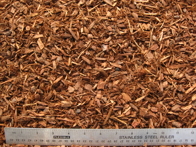 san luis obispo landscaping supply - Bark And Wood Chips Central Coast Landscape Products Inc. (805