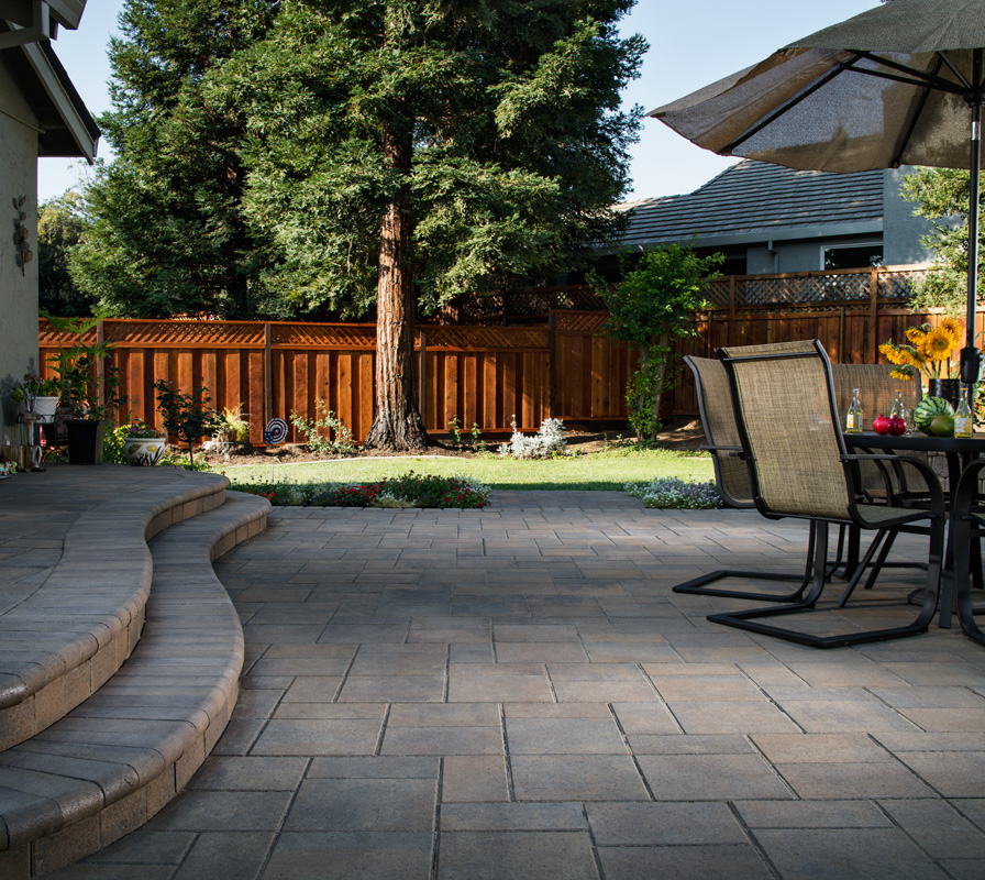 Perfect Inspiration | Central Coast Landscape Products Inc. | (805) 595 3478