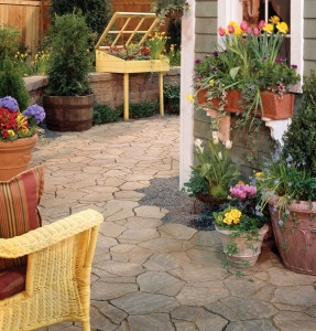 landscape supply paso robles