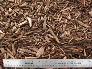 central coast landscape supply - landscape supply san luis obispo- woodchips